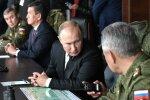 """Путін вдарить по Україні з новою силою, Кремль вивели на чисту воду: """"Рано радіти..."""""""