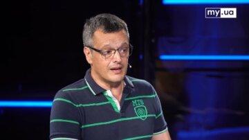 Подсолнечное масло, нефть, коммуналка: Скаршевский рассказал, что подорожает осенью
