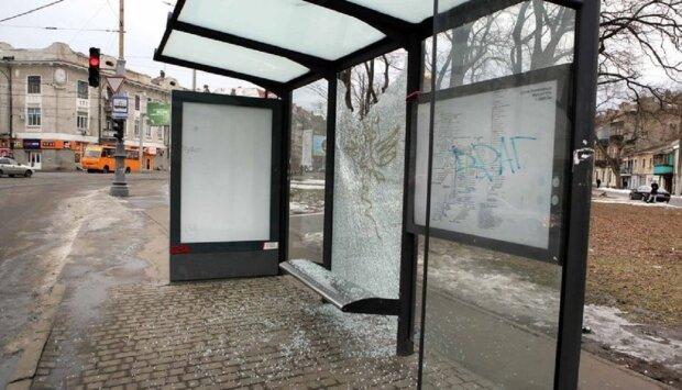 Ряд остановок исчезнут в Одессе, решение принято: подробности