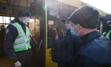 Харків'ян штрафуватимуть посеред вулиці, деталі нового рішення: за що і скільки доведеться платити
