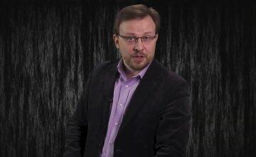 Толкачев рассказал о важности эмоциональной составляющей в национальной мечте
