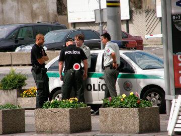 Police_of_Slovakia