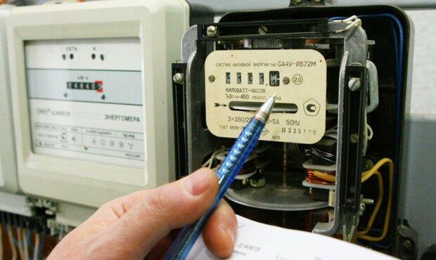 Выравнивание тарифов на электроэнергию для на населения и промышленности позволит оздоровить ситуацию на рынке - Фурса