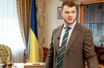 Владислава Криклія спіймали на підробці ПЛР-тесту. ЗМІ Казахстану обговорюють скандал