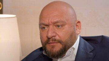 Добкин пытается заручиться поддержкой Кличко для выборов в Харькове, - эксперт