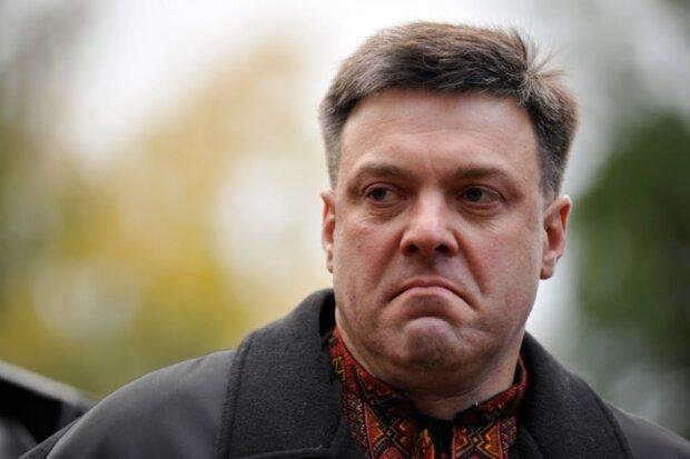 specpensii-v-ukraine-dolzhny-byt-otmeneny-oleg-tyagnibok