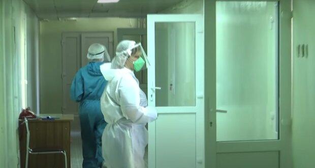 Дніпропетровщина б'є вірусні антирекорди, жертв стає все більше: скільки людей не здолали хворобу