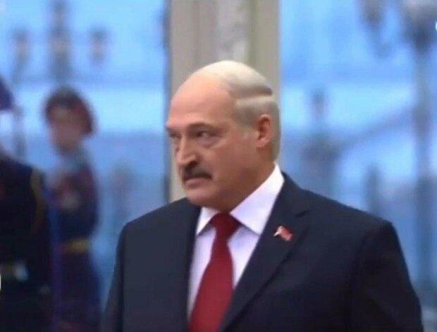"""Таємна інавгурація Лукашенка, в мережу злили фото секретної церемонії: """"Вперше в історії..."""""""