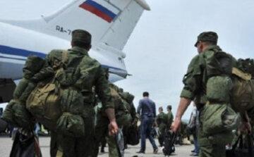 РФ терміново перекидає військових до Киргизстану: що відомо на цей час