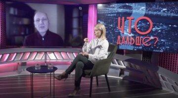 Стариков заявил, что РФ может ввести на Донбасс «третий армейский корпус»