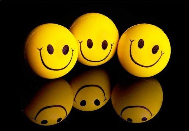Зустрічайте середу на позитиві: найкращі анекдоти 24 червня