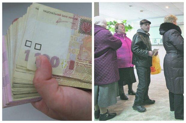 Одесситы получат по три тысячи гривен на карантине: что нужно сделать