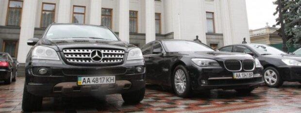 slujebnie-avto-2