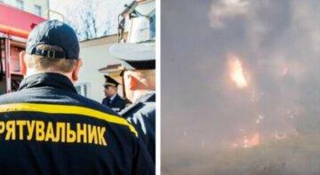 Стихія загрожує Одеській області: в останній день літа оголошено надзвичайний рівень небезпеки
