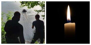 На дні ставка на Харківщині знайдено тіло дитини: подробиці трагедії