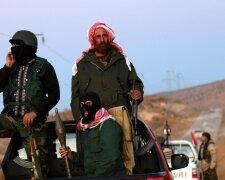 irako-kurdu-puolimas-sindzare-70495226