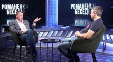 Коханов пояснив, як здійснюється продаж електроенергії споживачу