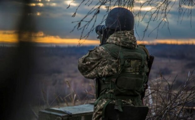 За вас отомстят, ребята: Украина пережила самый кровавый месяц, число жертв стремительно растет