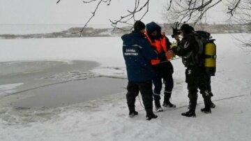 """""""Не выходите"""": спасатели предупредили харьковчан об опасности, погода резко изменится"""