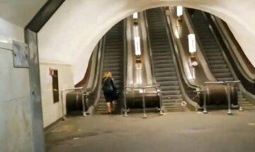 В Киеве из-за локдауна изменили график движения поездов метро: как будет работать транспорт