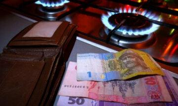 """Украинцы могут существенно сэкономить на газе, озвучены новые правила и тарифы: """"Если заплатить до..."""""""