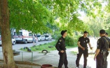 В Одесской области без вести пропали два пенсионера и девочка: как они выглядят, фото