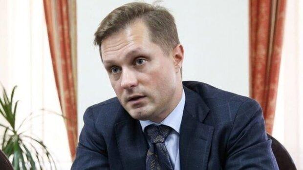«Оправдания главы АМКУ Терентьева – фейк», - журналист о «красивой жизни» чиновника