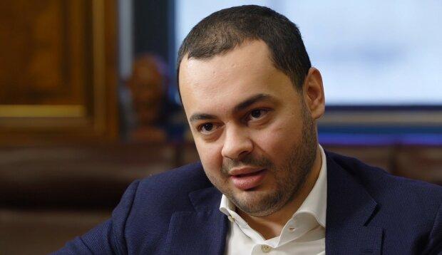 """Куршутов объяснил, что происходит с экономикой: """"Пирог все меньше, а аппетиты все больше"""""""