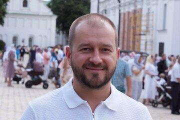 Артем Культенко