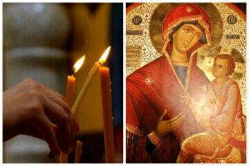 Собор Пресвятої Богородиці 8 січня: що не можна робити в цей день і головні прикмети
