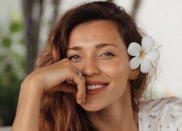 """Тодоренко з """"Орла і решки"""" вперше показалася без розкішного волосся, заговоривши про розлучення: """"Набридло..."""""""