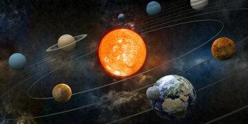 Астрономы обнаружили новую планету возле Солнца: «ее можно увидеть в телескоп»