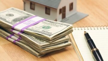 Цены на квартиры после выборов резко изменятся: чего ждать от рынка недвижимости