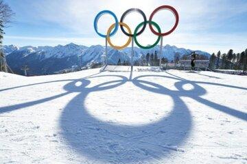 Расписание и программа Олимпийских игр 2018