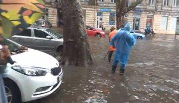 Циклон насувається на Одесу, стихія відіб'є бажання прогулятися: в які дні погода покаже характер