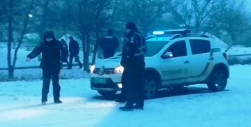У школі на Одещині знайшли тіла людей: трагічні подробиці