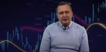 Украинская программа ипотечного кредитования значительно отличается от европейской, - Кущ