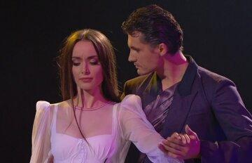 """Драма переможця """"Танців з зірками"""", наречена зрадила йому з відомим співаком: """"Загуляли..."""""""