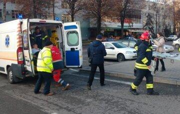 """Под Киевом в запертой квартире нашли тело женщины: """"пролежала 5 дней взаперти"""""""