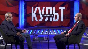 «Новий баланс інтересів»: Єрмолаєв розповів про нові групи впливу в Україні