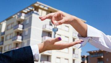 Где самое дешевое жилье в европе недвижимость в оаэ в кредит