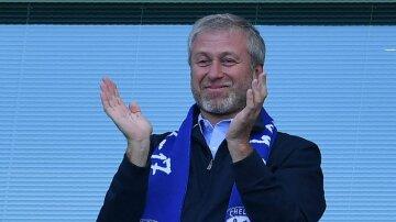 """Він заплатить за це: Абрамович позбувся головного тренера """"Челсі"""""""