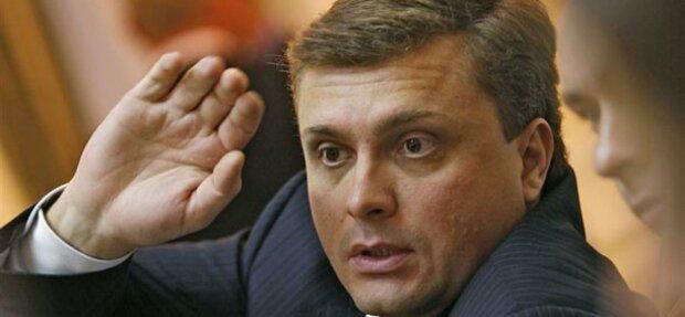 Самые пассивные депутаты Рады (фото)