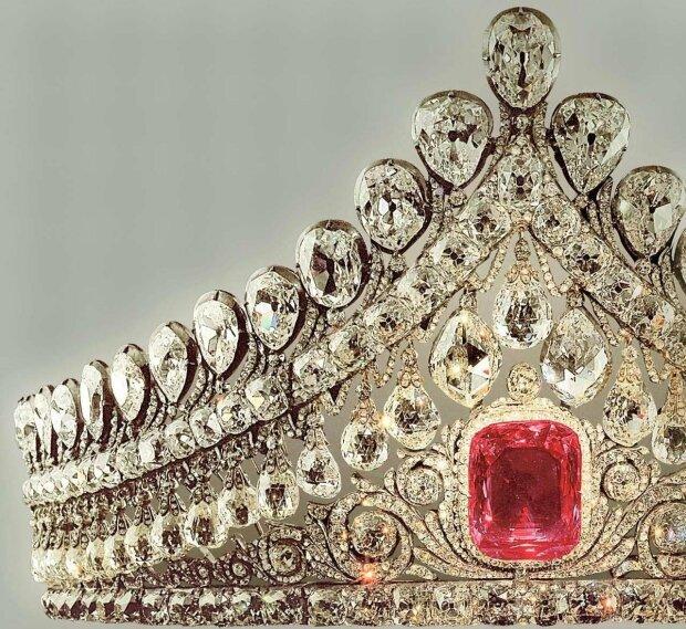 """Как выглядела первая """"Мисс Вселенная"""": фото завораживают натуральной красотой"""