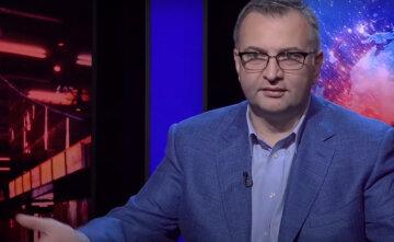 """""""Мы просто вылетим в трубу"""":  Атаманюк объяснил, как сделка с Британией отразится на жизни украинцев"""