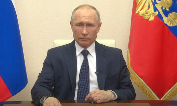 """""""Трудно"""": Путин внезапно разочаровался в убыточном Крыме, у жителей полуострова серьезные проблемы"""