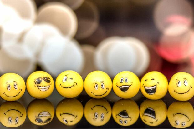 Начните вторник с заразительного смеха: лучшие анекдоты 21 июля