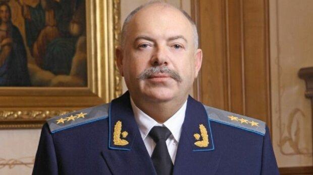 Святослав Пискун,