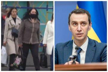 """Масова вакцина від вірусу: у МОЗ повідомили, що чекає українців, """"щоб зробити щеплення..."""""""