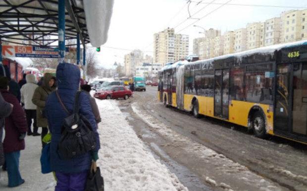Проїзд у Дніпрі стане безкоштовним: кому пощастило